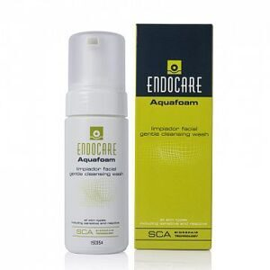 endocare-aquafoam-packtube-800x800.jpg
