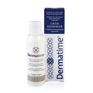 dermatime-enzime-800kh800.jpg